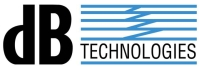 DB TECHNOLOGY