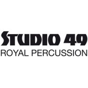 ROYAL PERCUSSION STUDIO 49
